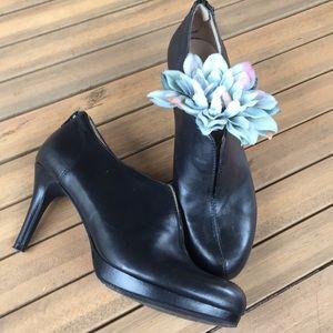 Nine West shoes 👠🌸Size 10M🌸